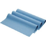 Cleaning Cloth (10 sheets)