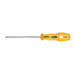 Power Grip Torx Screwdriver No.5400TX
