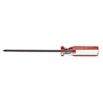 Cristaline Screwdriver (Precision Type) No.6900