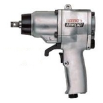 Air-Impact Wrench Single Hammer GT1400P