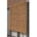 "High Quality Natural Bamboo Blinds ""Traditional"""
