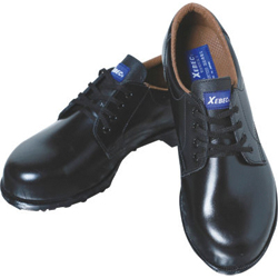 Safety Shoes, Small Shoes 85025