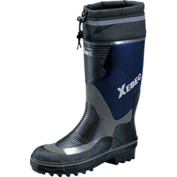 Safety Long Boots 85704