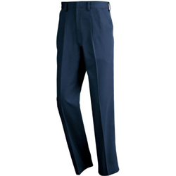 WX Double Pleated Slacks 1020