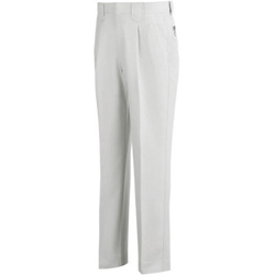Smooth Up 2-Tuck Slacks 1242