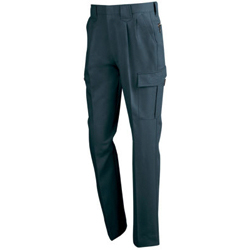 Smooth Up 2-Tuck Pants 1243