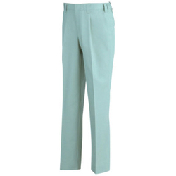 One-Tuck Pants 1452