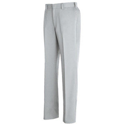Triple Five Perfectfit Slacks 1602