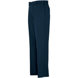 No-Tuck Perfectfit Slacks 1612
