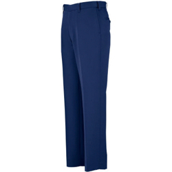No-Tuck Perfectfit Slacks 1672
