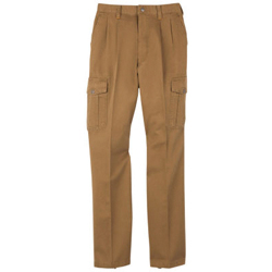 KAKUDA Two-Tuck Cargo Pants 1783