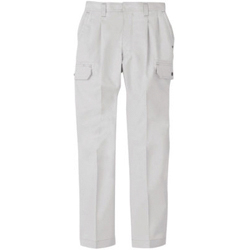 KAKUDA Two-tuck Cargo Pants 8863