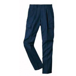KAKUDA Two-tuck Cargo Pants 8883