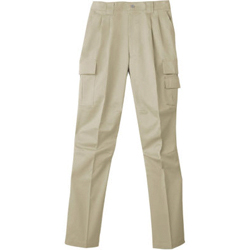 Army Cargo Pants 8993