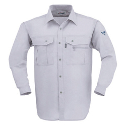 MiniDry Long Sleeve Shirt