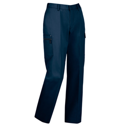 New Classic Clothing, 1620 Series, T/C Twill Ladies Work Trousers