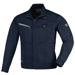 Work-Site Clothing 2180 Series Work-Site Clothing T/C Jacket