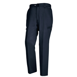 Work-site Clothing 2180 Series Work-site Clothing T/C Work Pants