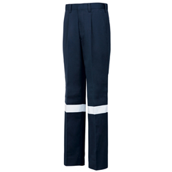 Reflective Clothing 4180 Series Reflective Slacks