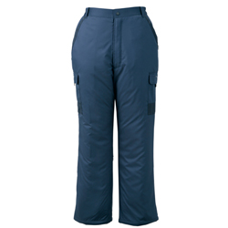 Work-site Clothing Cold Protection 222 Series Work-site Clothing Cold Protection Pants