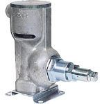 Air-Powered Pump Automatic Metering Grease Valve (for High-Viscosity Grease)