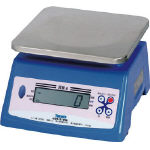 Waterproof Digital Type Platform Automatic Scale (for Purposes of Transaction Certification)