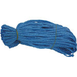 Sheet Cord 60 cm x 100 Pieces