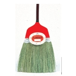 Brooms / Dust Pans Image