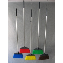 Color Broom Spare Sweep Width (cm) 27