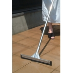 Stainless Steel Dish Drainer Mop