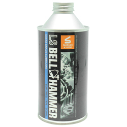 LS Bell Hammer Stock Liquid