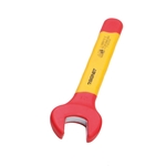 Wrenches, Offset Wrenches, Ratchet Wrenches (Insulated) Image