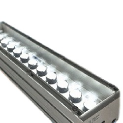 High Luminance Bar Lighting VAPSB Series