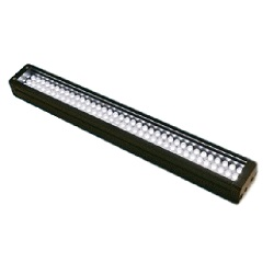 General Purpose Bar Illumination, VANSF Series