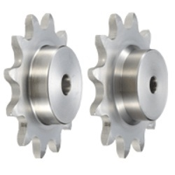 S Roller | Sprockets products | MISUMI South East Asia | Roller Type