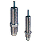 MC150-V4A - MC600-V4A Compact Self-Correcting Stainless Steel Shock Absorbers