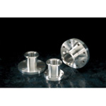Adapter Series, NW Flange + Flange Conversion Adapter
