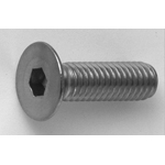 Hex Socket Head Cap Screw JIS-B1194