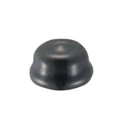 Flange Nut Cover