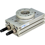 Rotary Table HRQ Series