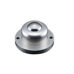 Plain Bearing PV-F Series Flange Type