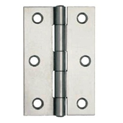 #88 Steel Hinge Thick Type
