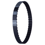Timing Belt H [TBNV1000H]