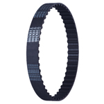 Timing Belts T10 [TTBUV1000T10]