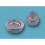 Tube Expansion Type Fitting for Stainless Steel Pipes BK, Joint Cap
