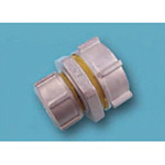 Tube Expansion Type Fitting BK Joint Reducers, for Stainless Steel Pipes