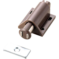 MC-31, Push Latch