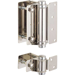 Other Hinges And Nuts For Hinge Products Misumi South