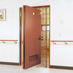 784 Moving Folding Door System