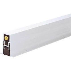 558-1LW (For use with a heavy load door)